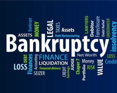 Bankruptcy | Miami Bankruptcy Attorney