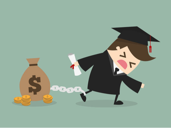 Student Loans | Miami Bankruptcy Attorney