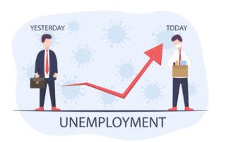 Are Unemployment Compensation Payments Exempt