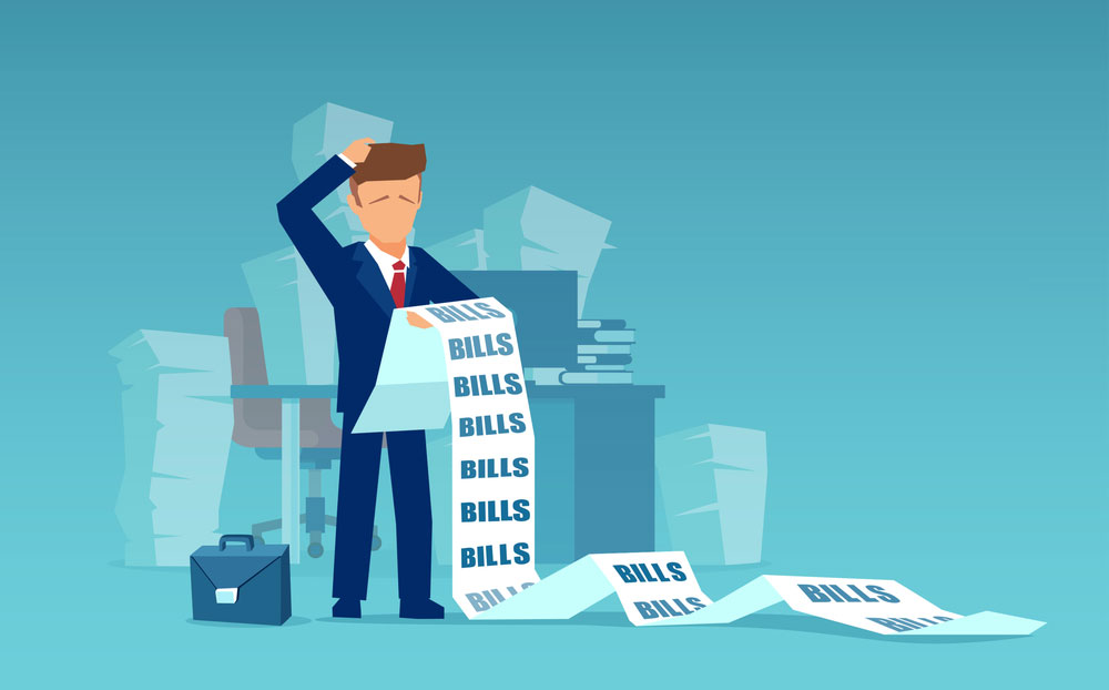 Small Business Reorganization Act of 2019 (SBRA)