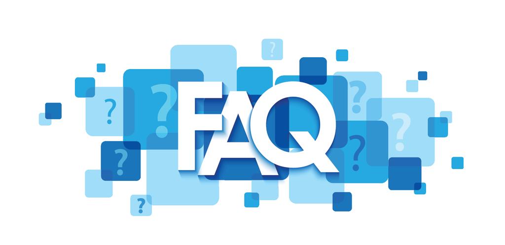 Florida Bankruptcy FAQs