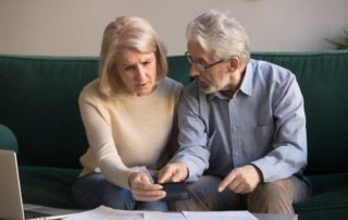 Baby-Boomers-Are-Struggling-With-Debt