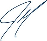 Logotipo de Miceli Law, P.A. Iniciales